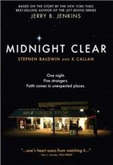 Midnight Clear (2006) Poster