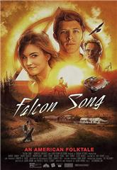 Falcon Song (2014) 1080p web Poster