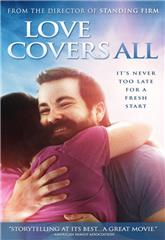 Love Covers All (2014) Poster