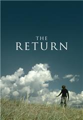 The Return (2003) Poster