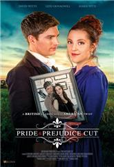 Pride and Prejudice, Cut (2019) Poster
