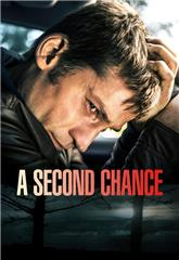 A Second Chance (2014) 1080p Poster