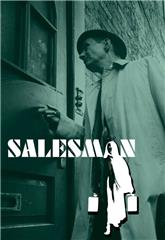 Salesman (1969) 1080p bluray Poster