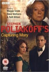 Capturing Mary (2007) 1080p Poster