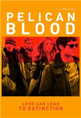 Pelican Blood (2010) Poster