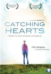 Catching Hearts (2012) 1080p web Poster