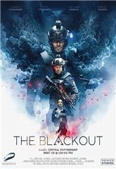 The Blackout (2019) 1080p Poster
