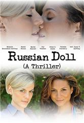 Russian Doll (2016) 1080p web Poster
