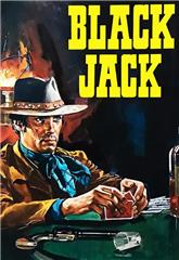 Black Jack (1968) 1080p bluray Poster