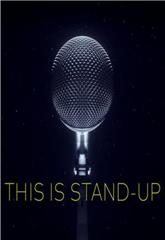 This is Stand-Up (2020) 1080p Poster