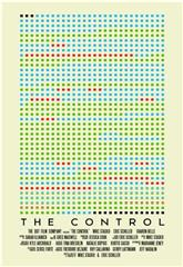 The Control (2018) 1080p Poster