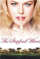 The Stepford Wives (2004) 1080p web Poster