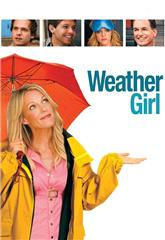 Weather Girl (2009) 1080p bluray Poster