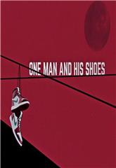 One Man and His Shoes (2020) 1080p Poster