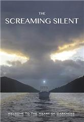 The Screaming Silent (2020) 1080p Poster