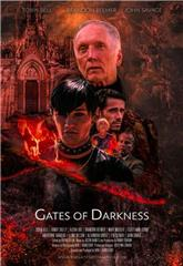 Gates of Darkness (2017) 1080p Poster