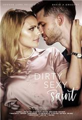 Dirty Sexy Saint (2019) Poster