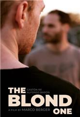 The Blonde One (2019) Poster