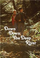 Down Down the Deep River (2014) 1080p Poster