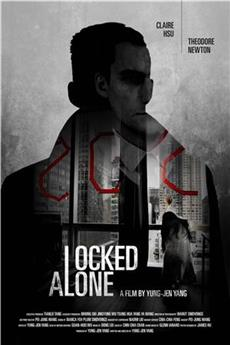 Download Yify Movies Locked Alone 2020 1080p Mp4 1 57g In Yify Movies Net Yifymovies Nocensor Rest