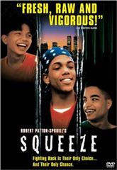 Squeeze (1997) 1080p Poster