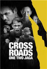 Crossroads: One Two Jaga (2018) 1080p Poster