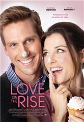 Love on the Rise (2020) 1080p Poster