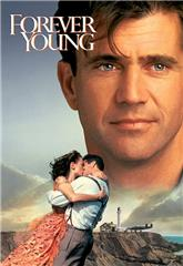 Forever Young (1992) web Poster