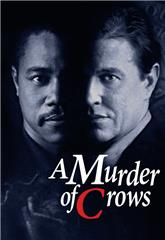 A Murder of Crows (1998) Poster