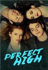 Perfect High (2015) 1080p Poster