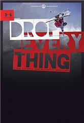Drop Everything (2017) 1080p Poster
