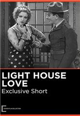 Lighthouse Love (1932) 1080p Poster