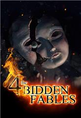 The 4Bidden Fables (2014) Poster