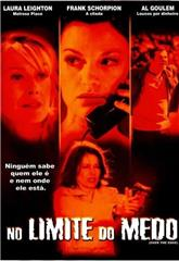 Deadly Encounter (2004) 1080p Poster