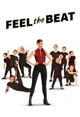 Feel the Beat (2020) 1080p web Poster
