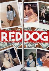 Red Dog (2019) 1080p Poster