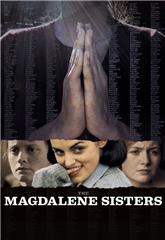 The Magdalene Sisters (2002) 1080p Poster