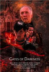 Gates of Darkness (2019) Poster