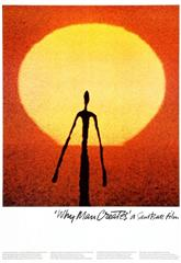 Why Man Creates (1968) Poster