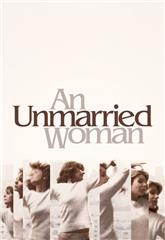 An Unmarried Woman (1978) 1080p Poster
