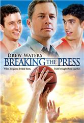 Breaking the Press (2010) Poster