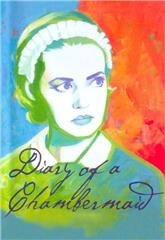 Diary of a Chambermaid (1964) Poster