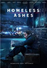 Homeless Ashes (2019) 1080p Poster