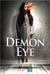 Demon Eye (2019) 1080p Poster