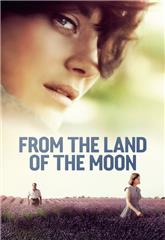 From the Land of the Moon (2016) 1080p Poster