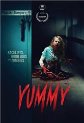 Yummy (2019) 1080p Poster