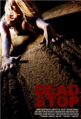 Dead Stop (2011) Poster