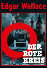 The Red Circle (1960) Poster