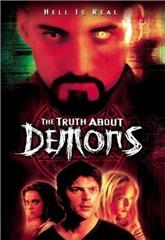 Truth About Demons (2000) 1080p Poster