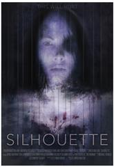 Silhouette (2019) 1080p Poster